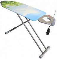 Доска гладильная HITT Long Board,42*118см HB3-11842