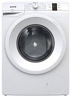 Ст. машина-автомат без подключения к водопроводу  Gorenje WP-6YS2/IR