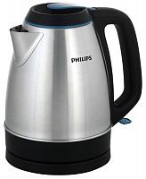 Чайник PHILIPS HD 9302/21