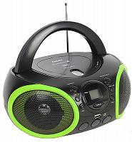 Аудиомагнитолы BBK BX150BT ч/з