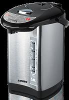 Термопот Centek CT-1083 (сталь)