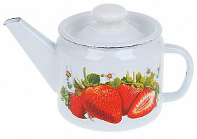 Чайник 1,0 л заварочный С-2707П2/4
