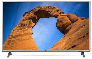 Телевизоры LG 43LK6100PLА