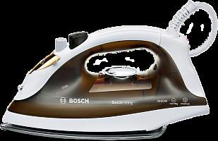 Утюг BOSCH TDA-2360