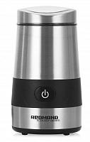 Кофемолка REDMOND RCG-1606