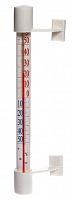 473-021 Термометр оконный Липучка (-50 +50) Т5 картон. коробка