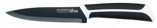 LR05-27 LARA Нож разделочный 15.2см.