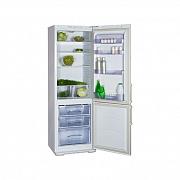 """Холодильники """"Бирюса"""" надежно и выгодно"""