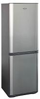 Холодильник 2-камерный Бирюса Б-I320 NF /175см.