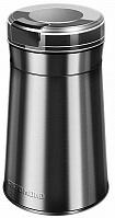 Кофемолка REDMOND RCG-M1608