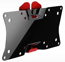 Кронштейн LCDS-5060 черный глянец CBD00000054