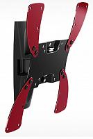 Кронштейн LCDS-5019 черный глянец IRK00005745