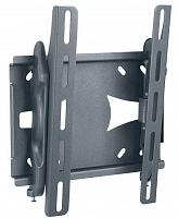 Кронштейн LCDS-5010 металлик IRK00000381