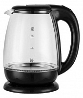 Чайник эл.  Beon BN-370