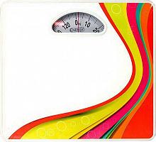 Весы напольные мех. ENERGY ENМ-408