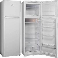 Холодильник INDESIT TIА 18
