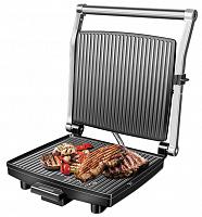 Гриль-духовка REDMOND Steak&Bake RGM-M802P (Черный)