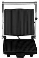 Гриль REDMOND SteakMaster RGM-M800 (Черный/сталь)