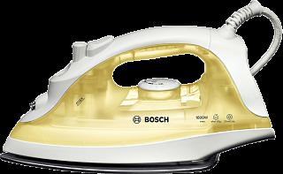 Утюг BOSCH TDA-2325