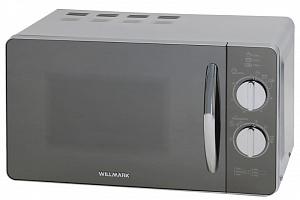 Микроволновая печь WILLMARK WMO-202MHS