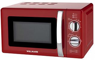 Микроволновая печь WILLMARK WMO-203MHR
