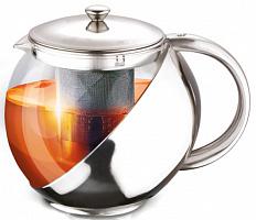 Заварочный чайник LARA 500мл. LR06-09