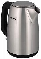 Чайник PHILIPS HD9353