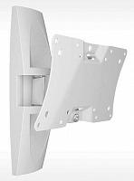 Кронштейн LCDS-5062 белый