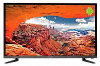 Телевизоры YUNO ULX-32TC214/RU