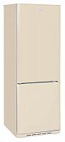 Холодильник двухкамерный Бирюса  Б-G633 (133)
