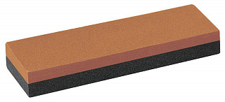 Точильный брусок из камня, 20х5х2.5 см. VL60-73