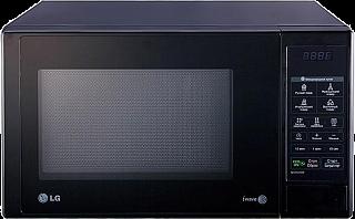 СВЧ-печь LG  MS-2042DB