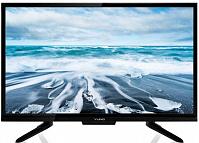 Телевизоры YUNO ULM-24TC111/RU