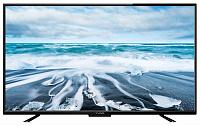 Телевизоры YUNO ULX-39TC220/RU
