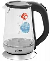 Чайник VITEK VT- 7036
