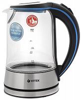 Чайник VITEK VT- 7028