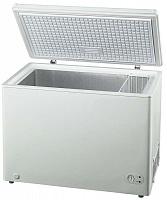 Морозильный ларь Zarget ZCF-280W
