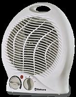 Тепловентилятор Sakura SA-0504