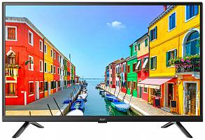 Телевизоры ECON EX-32HT006B
