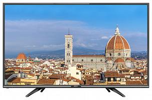 Телевизоры ECON EX-32HS005B
