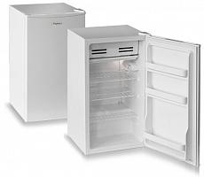 Холодильник 1-камерный БИРЮСА 90