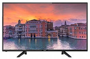 Телевизоры ECON EX-32HS008B