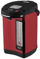 Чайник-термос WILLMARK-WAP 602CKL неож.