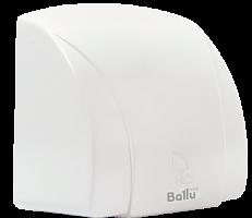 Сушилка для рук Ballu BAHD-1800 Антивандал