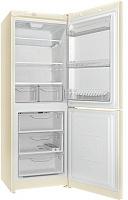 Indesit DS 4160 E Холодильник