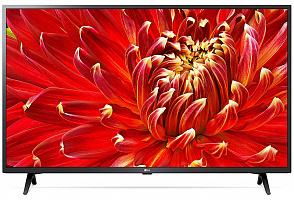 """LED43"""" LG 43LM6300PLA телевизор"""
