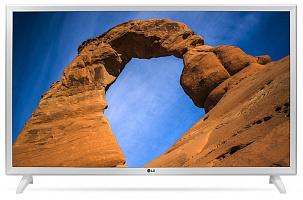 """LCD телевизор LED32"""" LG 32LK519BPLC"""