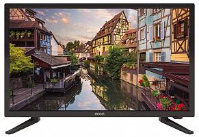 Телевизоры ECON EX-24HT002B