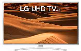 "LED49"" LG 49UM7490PLC телевизор"