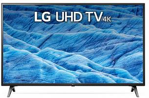 """LED49"""" LG 49UM7100PLB телевизор"""